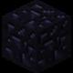 Obsidian JE1 BE1.png
