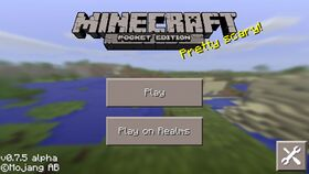 Pocket Edition 0.7.5.jpg