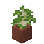 Potted Birch Sapling JE2 BE2.png