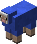 Blue Sheep JE2.png