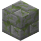 Mossy Stone Bricks JE1 BE1.png
