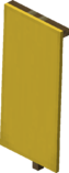 Yellow Banner JE2 BE1.png