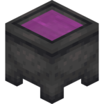 Cauldron (filled with magenta water).png