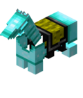Diamond Horse Armor JE3 BE2.png