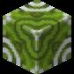 Green Glazed Terracotta JE1 BE1.png
