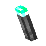 Underwater Wall Torch.png