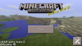Pocket Edition 0.8.0 build 2.png