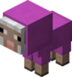 Baby Magenta Sheep JE4.png