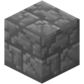 Cracked Stone Bricks JE1 BE1.png