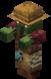 Savanna Zombie Fisherman.png