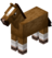 Creamy Horse with White Stockings JE5 BE3.png
