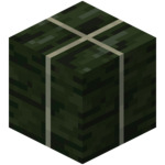 Dried Kelp Block JE1 BE2.png
