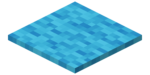 Light Blue Carpet JE2 BE2.png