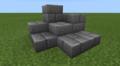 Stone Brick Slabz.png