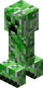 Creeper JE3 BE1.png