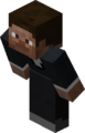 Sneaking Tuxedo Steve.png