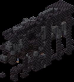 Bastion treasure wall mid 2.png