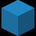 Light Blue Concrete JE1 BE1.png