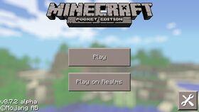 Pocket Edition 0.7.2.jpg