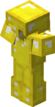 Armor golden (Entity).png