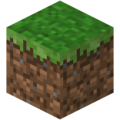 Grass Block JE3 BE1.png
