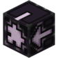 Jigsaw Block (S) JE3 BE2.png