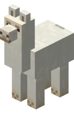 White Llama JE2 BE2.png