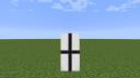 Banner- cross.png