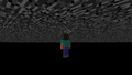 Player in the Void.png