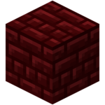 Red Nether Bricks JE3 BE2.png