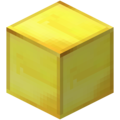 Block of Gold JE3 BE1.png