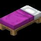 Magenta Bed JE3 BE2.png