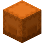 Orange Shulker Box JE2 BE2.png