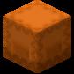Orange Shulker Box JE2 BE2.png
