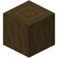 Stripped Spruce Log Axis Y BE1.png