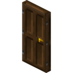 Dark Oak Door JE3 BE2.png