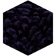 Obsidian JE3 BE2.png