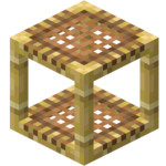 Floating Scaffolding JE2.png