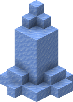 Ice World Spikes.png
