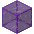 Purple Stained Glass JE1.png