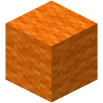 Orange Wool.png