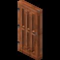 Acacia Door JE1.png