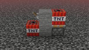 TNTs bedrock breaking.png