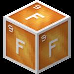 Fluorine.png