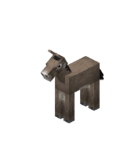 Baby Donkey JE5 BE3.png