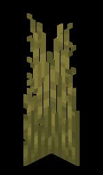 Desert Tall Grass.png