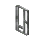 Iron Bars (E).png