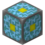 Nether Reactor Core BE1.png