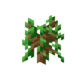 Oak Sapling JE4 BE1.png