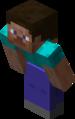 Sneaking Steve.png